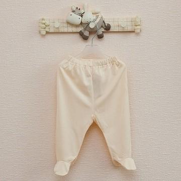 Pantaloni Pipsi bambus