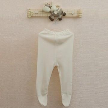 Pantaloni Ewe lana merinos