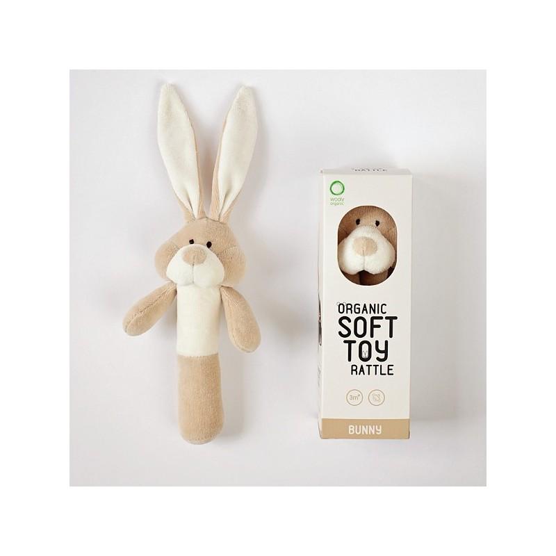 Zornaitoare Bunny