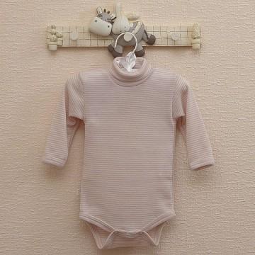 Body Beli lana merinos