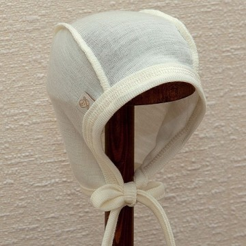 Caciulita lana merinos