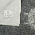 Patura lana