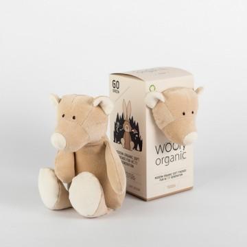 Ursulet mini Teddy