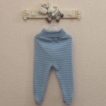 Pantaloni Diki lana merinos